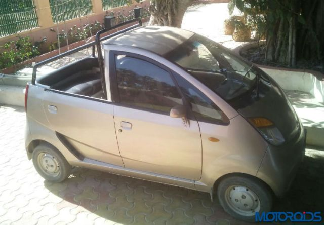 Modified-Tata-Nano-Pick-up-3-1