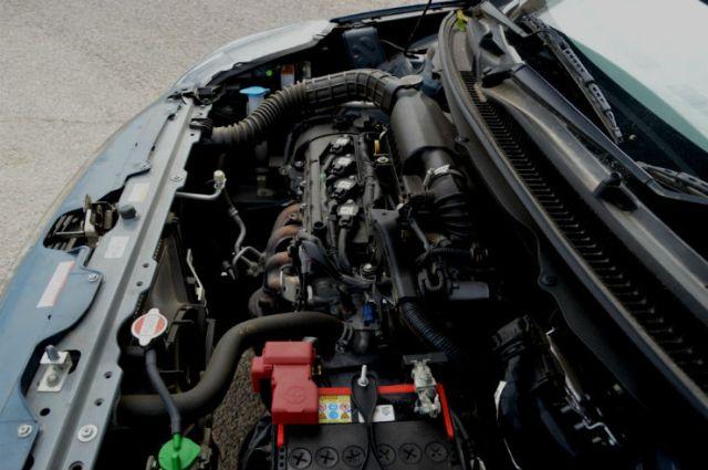 baleno_engine1