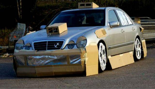 cardboard-car-mods