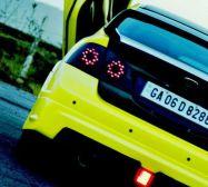 Civic Mod5