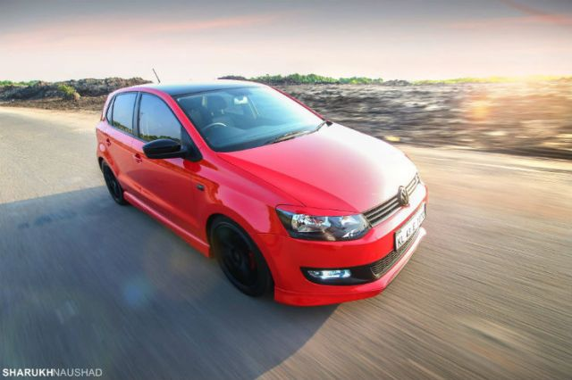 Polo Modified3