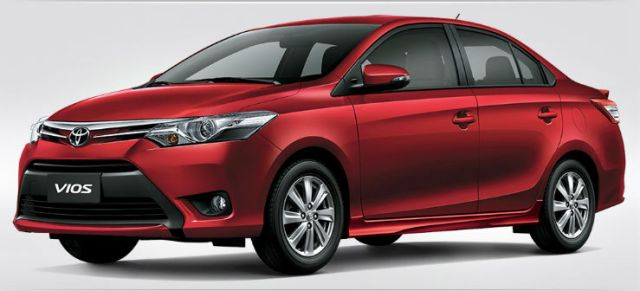 vios-color7
