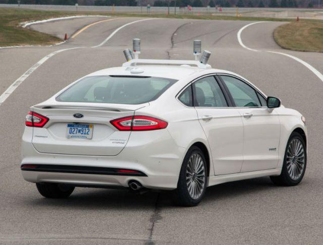 Ford_Auto2