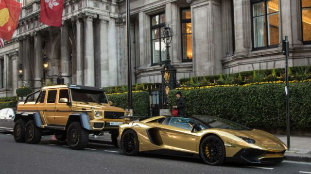 lamborghini aventador sv roadster owner in india with Cars For The Gold Obsessed From India The World on LKM8qaqFdzE in addition Cars For The Gold Obsessed From India The World together with LKM8qaqFdzE in addition This Indian Billionaire Has The Countrys Fastest Car together with 9293 Supercars Imports Bangalore 936.