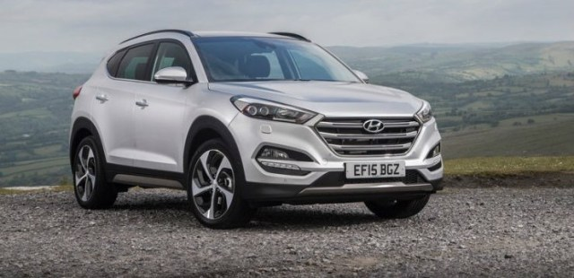Hyundai-Tucson_EU-Version-2016-800-01