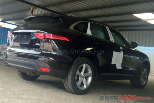 Jaguar-F-Pace-spied-in-India-2-1140x762