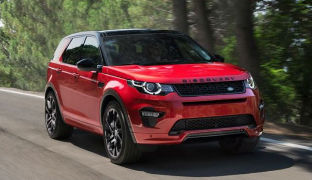 Land_Rover-Discovery_Sport_Dynamic-2016-800-03