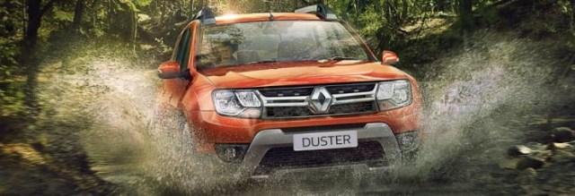Renault Duster1
