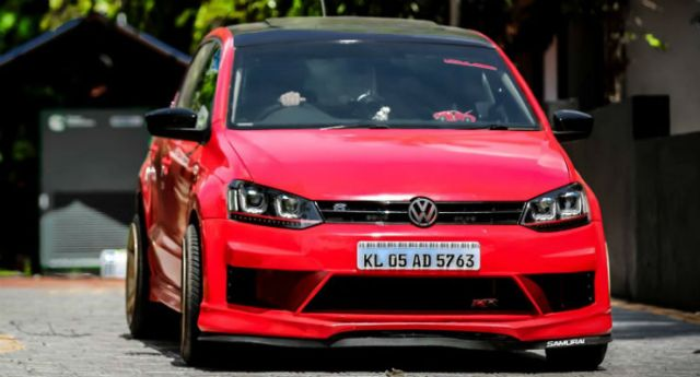 India S Best Modified Cars Edition 11