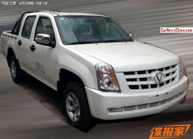 china-cadillac-clone-1-660x477
