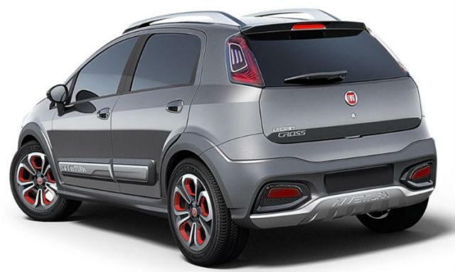 fiat-reveals-linea-125s-and-punto-urban-cross-concept-in-india_2