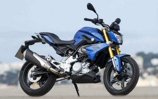 tvs-rumored-to-unveil-their-full-faired-version-of-the-bmw-g310r-103478_1
