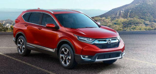 Honda-CR-V-2017-1280-01
