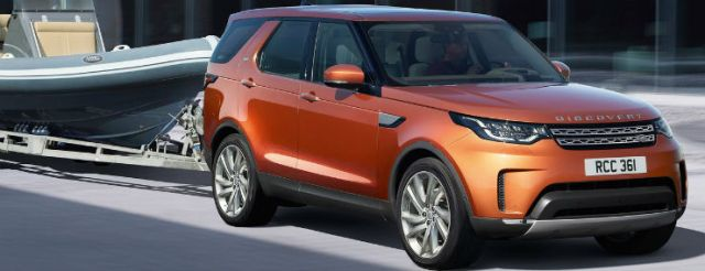 Land_Rover-Discovery-2017-1280-09