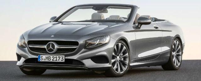 Mercedes-Benz-S-Class_Cabriolet-2017-1280-02