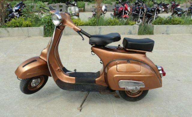 modified-bajaj-super150-for-sale-31368445560