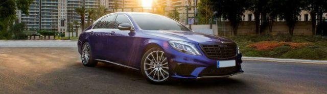 DC-Designs-W222-Mercedes-Benz-S-Class-7