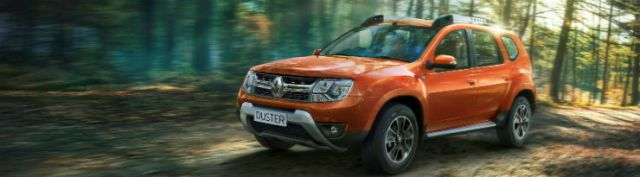 New-Renault-Duster-Exterior-1