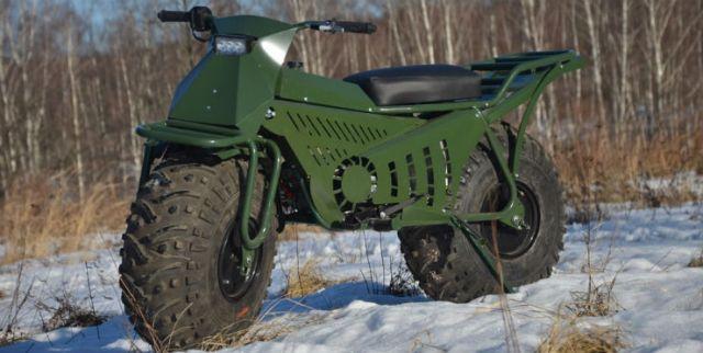 taurus-2x2-2wd-fat-wheel-motorcycle-2