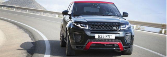 MY 17 Range Rover Evoque_1