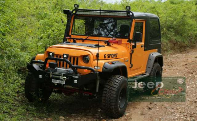 jeep 11