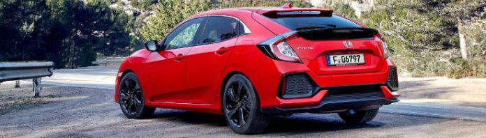 Honda-Civic_EU-Version-2017-1280-15