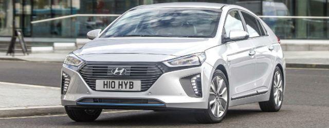 Hyundai-Ioniq_UK-Version-2017-1280-0b (1)