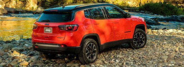 Jeep-Compass-2017-1280-37