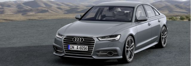 Audi India Slashes Prices By Rs Lakh For A Limited Period - Audi lowest model