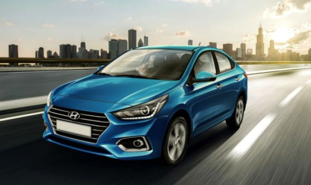 2017-hyundai-verna-official-image-action-shot