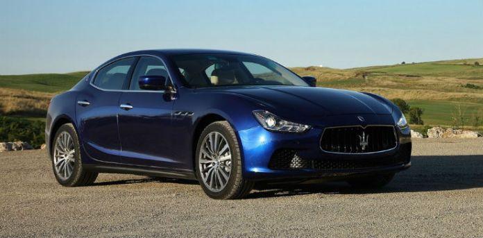 Maserati-Ghibli-2014-1024-07