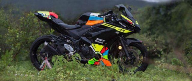 Yamaha R3_4