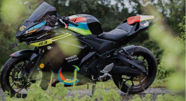 Yamaha R3_5