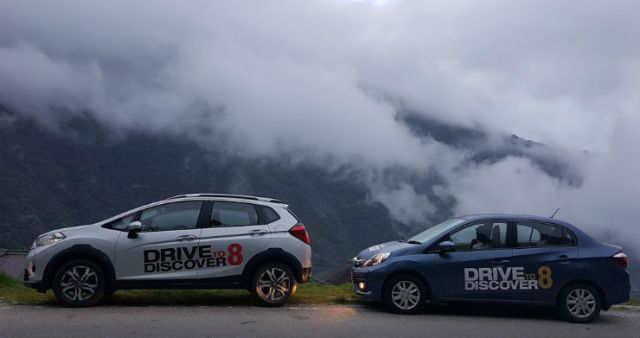 Drive to Discover_8