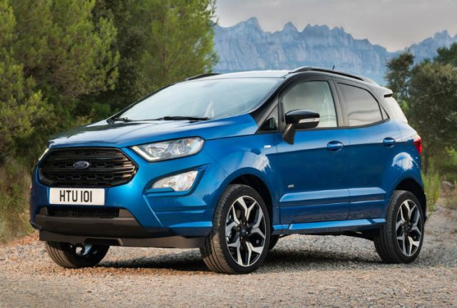 Ford-EcoSport_ST-Line-2018-1024-01