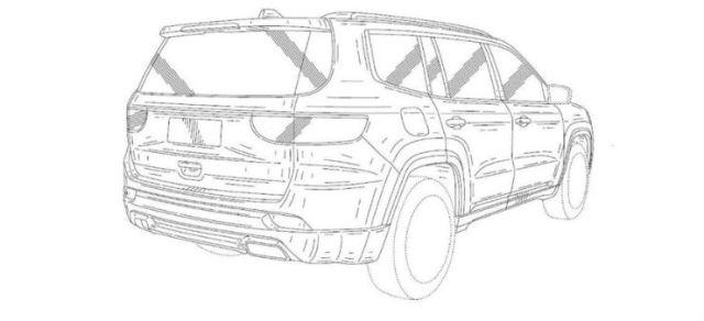 Jeep_7seat_1