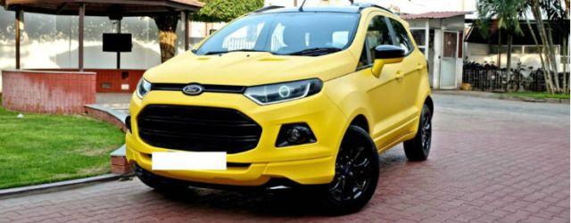 Ford EcoSport_1