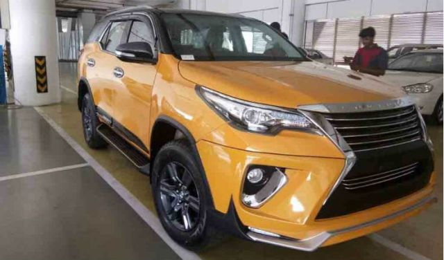 Fortuner_Yellow_2