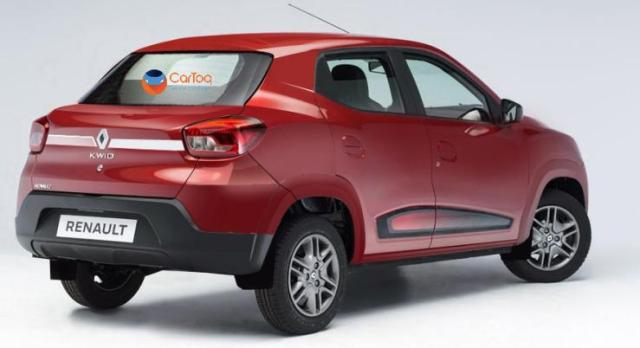 Low Cost Suv Cars In India