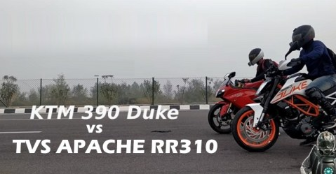 DUKE-390-VS-APACHE-RR-310