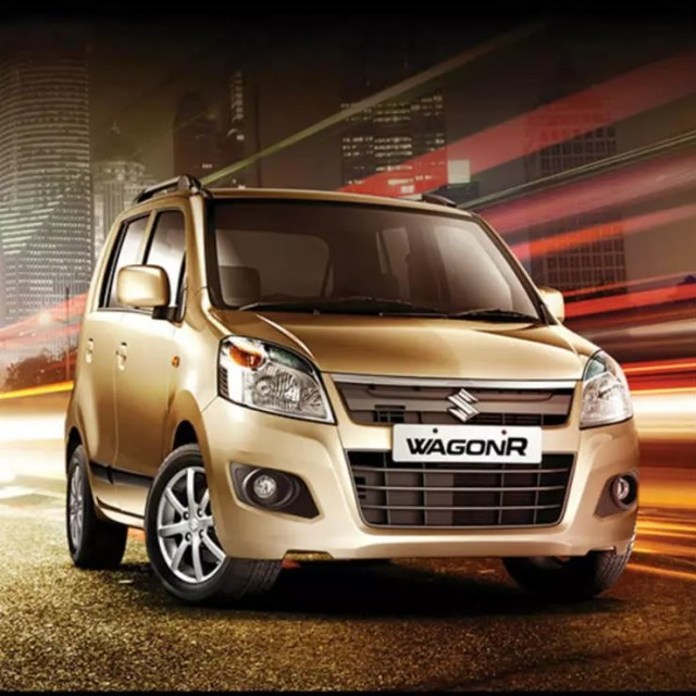 Maruti Swift Now To Have Amt Automatic Transmission In Top: 7 Super Affordable AMT Cars Of India Priced Under Rs. 5