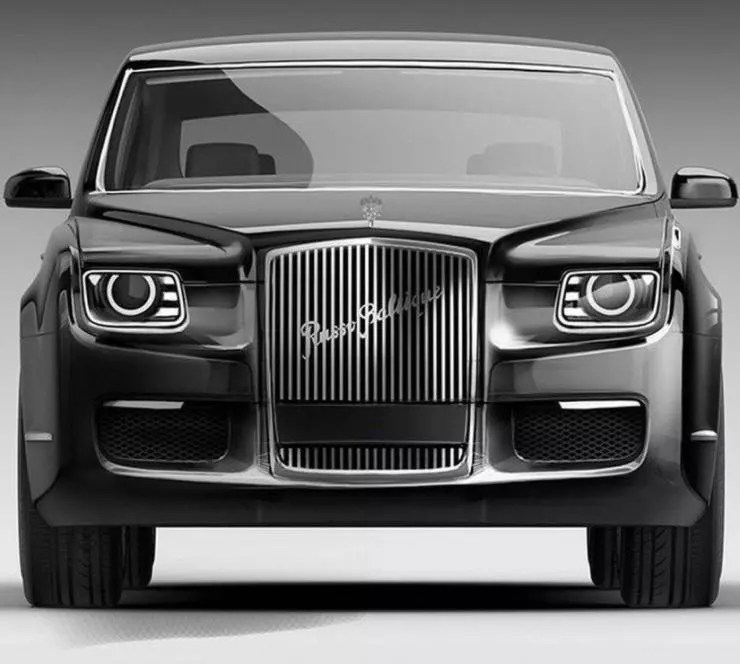 this is vladimir putin 39 s new car and it 39 s a beast. Black Bedroom Furniture Sets. Home Design Ideas