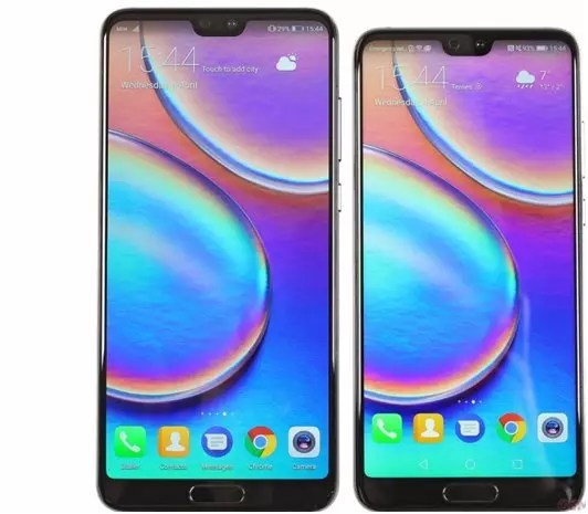 Huawei P20 Pro Rate In India 6 2 8 Slick Here Cheap Android Smartphones Gadgets Phones Accessories Low Price