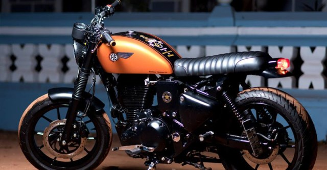 modified-royal-enfield-electra-350-batrod-chief-bulleteer-customs-images-1