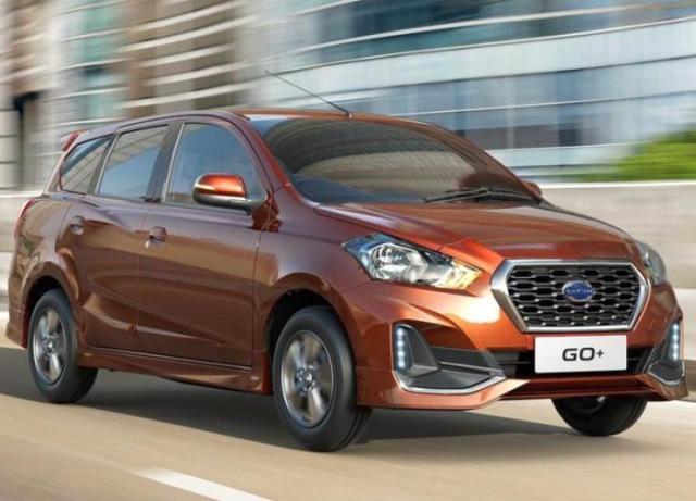 8 Upcoming Super Affordable Cars New Maruti Wagonr To Hyundai