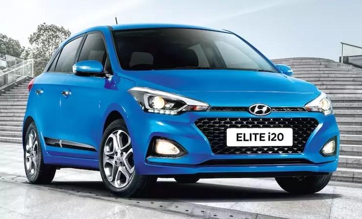40444 Hyundai Elite I20 1