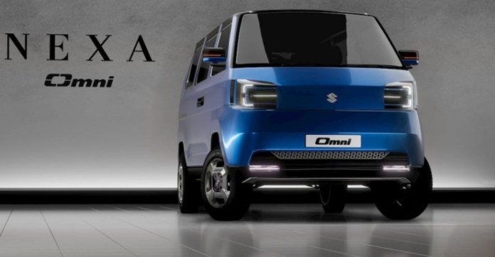मारुति ओमनी से टाटा सिएरा तक: सात दिग्गज कारें जो हम भारत में वापस चाहते हैं