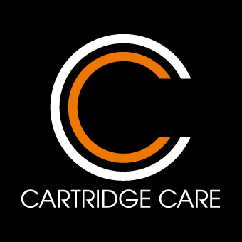 Brother Toner Cartridges Manchester