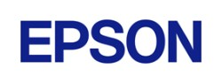 Compatible Epson Ink Cartridges Manchester