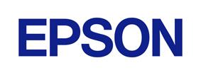 Epson Printer Cartridges Manchester